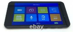 1080P Full HD Lawmate Wireless WIFI Hidden Spy Camera DVR Smartphone Phone