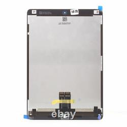 10.5 Replacement Touch Screen LCD For Apple Ipad Pro 10.5 A1701 A1709 Black