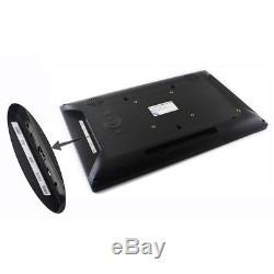 13,3 Full HD IPS Display HDMI Eingang kapazitiver Touchscreen LCD Raspberry Pi