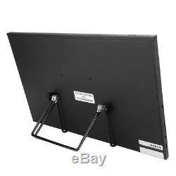 15.6 HD 4K 1080P IPS LCD Gaming Monitor Display LED Screen HDMI for PS4 XBOX