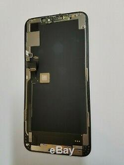 3D Oled Touch Screen Display LCD For Apple iPhone 11 Pro Max A2161 MWFL2LL/A