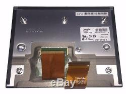 ALL CHRYSLER INFOTAINMENT 8.4 UAS / UAQ LCD /TOUCH SCREEN Replacement