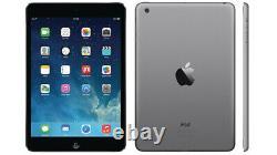 Apple iPad Mini 2 16GB 7.9in LCD Good Condition 12 Months Warranty