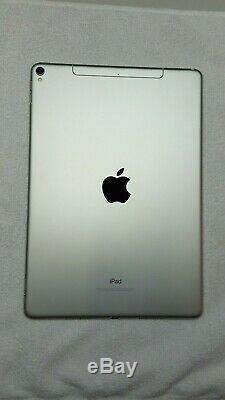 Apple iPad Pro 10.5 2nd Gen (WiFi ONLY) 64GB 256GB 512GB LCD Has White Spot