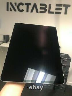Apple iPad Pro 3rd Gen (2018) 256GB 12.9in Space Grey Wi-Fi Only