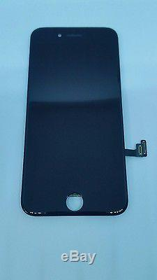 Apple iPhone 7 Black LCD Screen 100% Original/Genuine With 3D Touch Screen