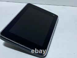 BMW G11 G30 G05 G06 G07 MGU RSE Rear Seat Entertainment system Touch Screen LCD