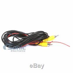 Boss Elite BN965BLC 2-DIN 6.5 LCD Navigation DVD/CD/Bluetooth Car Stereo