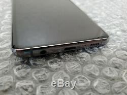 Brand New Samsung Galaxy S10 Plus LCD Digitizer Frame G975 White / Black / Blue