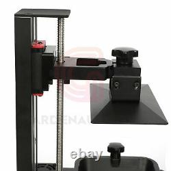 Creality LD-002 3D Printer Resin LCD Touch Screen Print Size 11965160MM
