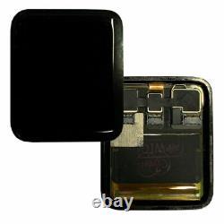 Display LCD Einheit Touch Panel für Apple Watch Series 3 42 mm TouchScreen GPS