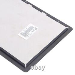 Display LCD + Touch Screen vetro Huawei MediaPad T5 10 AGS2-AL00HN AGS2-W09