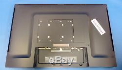 ELO TouchSystems 22 Touch Monitor ET2200L USB DVI D-SUB VESA WINDOWS10 7 8