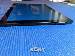Eve V 2 in 1 Laptop Tablet, 12.3-Inch LCD, i7-7Y75, 16GB RAM, 512GB SSD, WQHD