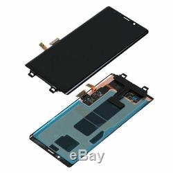 For Samsung Galaxy Note 9 N960 OEM Original LCD Touch Screen Digitizer Display