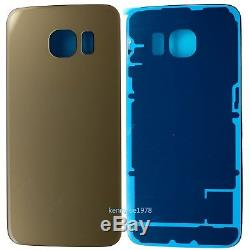 For Samsung Galaxy S6 Edge plus G928F LCD Display+Touch Screen+frame+cover gold