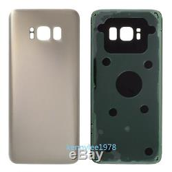 For Samsung Galaxy s8 G950/S8+ plus G955 LCD Display Touch screen+tool+cover new
