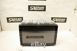 Ford Focus St 225 Mk2 05-2012 LCD Touch Screen Entertainment Centre Android 5.1