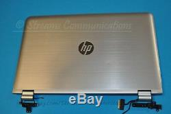 HP ENVY m6-w105dx x360 Convertible PC Touchscreen IPS LCD Digitizer Assembly