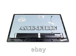 HP Pavilion 23-q 23 Non Touch! -ips Fhd LCD Screen Display Assembly 745419-001
