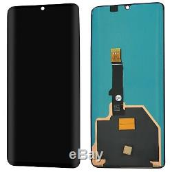Huawei P30 PRO Komplettes LCD Display Touchscreen (Passt für alle Farben)