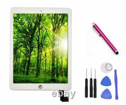 IPad 2 3 4 iPad Air 1 2 iPad Mini Full LCD + Touch Screen Digitizer Replacement