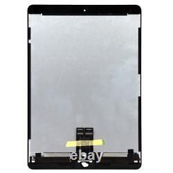 IPad Pro 10.5 RETINA LCD Display Touch Screen Scheibe Digitizer Anzeige Schwarz