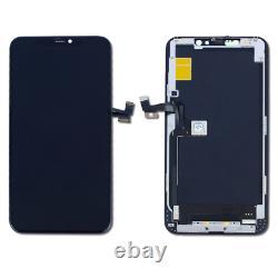 IPhone 11 Pro Max 6.5 Retina HD LCD Display 3D Touch Screen Digitizer Bildschirm