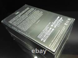 IPhone 3G 16GB NEU OVP RARITÄT MB496CZ/A selten original verschweißt ungeöffnet
