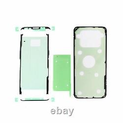 LCD Display Touch Screen Digitizer Assembly For Samsung Galaxy S8 SM-G950F Black