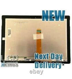 Microsoft Surface 3 1645 1657 10.8 LCD Touch Screen Digitizer Assembly