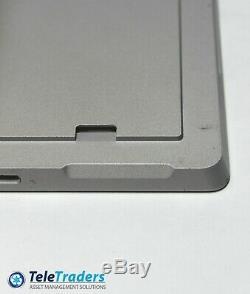 Microsoft Surface Pro 3 Model 1631 I5-4300u 128 GB Hd 4 GB Ram Windows 8.1 Pro