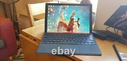 Microsoft Surface Pro 5 1796