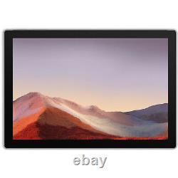 Microsoft Surface Pro 7 12.3 Touch Intel i7-1065G7 16GB/256GB VNX-00001