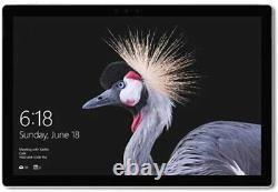 Microsoft Surface Pro LTE 12.3 +TOUCH i5-7300U 8 256GB SSD GWP-00001
