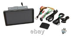 NEW Pioneer DMH-WT76NEX Media Player 9 LCD + SXV300V1 SIRIUS XM + ND-BC8 CAMERA