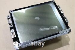 OEM Factory 8.4 Radio Dash Display Touch Screen Head Unit LCD VP3 CA Harman