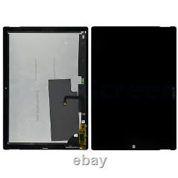 OEM Microsoft Surface Pro 3 1631 LCD Screen Display Digitizer Touch 1.1 Version