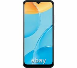 OPPO A15 32GB 6.5 SIM-free Smartphone Android 10 4230 mAh Black Currys
