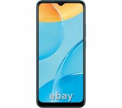OPPO A15 32 GB, Blue Currys