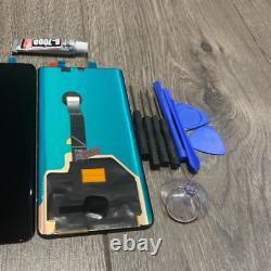 Original Huawei P30 PRO OLED LCD Touch Screen Digitizer With FINGERPRINT UK