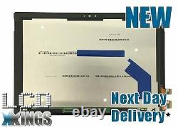Original Replacement Microsoft Surface Pro 4 1724 LCD Touch Screen M1004998-024