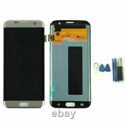 Replacement For Samsung Galaxy S7 Edge G935 / S7 G930 LCD Touch Screen Digitizer
