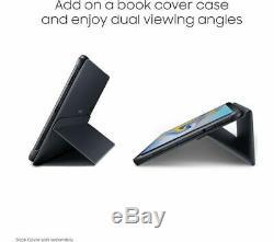 SAMSUNG Galaxy Tab A 10.5 Tablet 32 GB, Black Currys