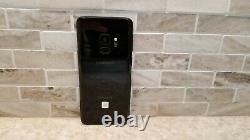 Samsung Galaxy S9 64GB SM-G960U Unlocked