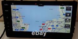 Vw Discover Pro Golf 7 Passat Tiguan Arteon LCD 5g6919606 Display Jul