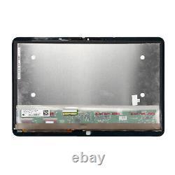 12.5 Écran D'affichage LCD Tactile Pour Dell Xps12 9q23 Lp125wf1 Spa2