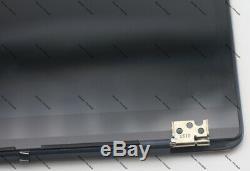 14 Asus Zenbook 3 Ux490ua Fhd Led LCD Écran Tactile Digitizer Assemblée