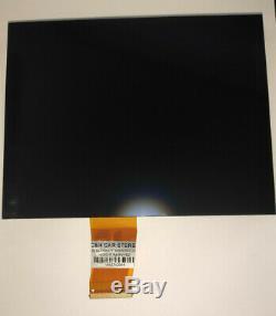 17 18 19 Chrysler 8.4 LCD De Remplacement Écran Tactile Radio Navigation 4c