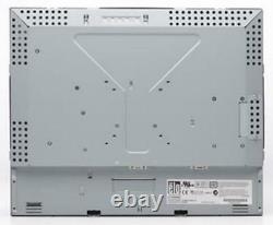 19 (inch) Moniteur LCD Et Écran Tactile (elo) Pour Touchtunes Et Autres Jukeboxes